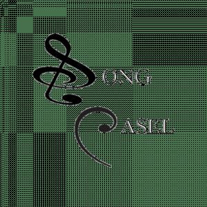 SongEasel
